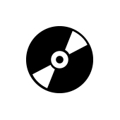 Meddle | Pink Floyd. Musicien. Chanteur. Producteur. Compositeur