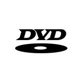 Juillet Août | Diastème (1966?-....). Metteur en scène ou réalisateur. Scénariste