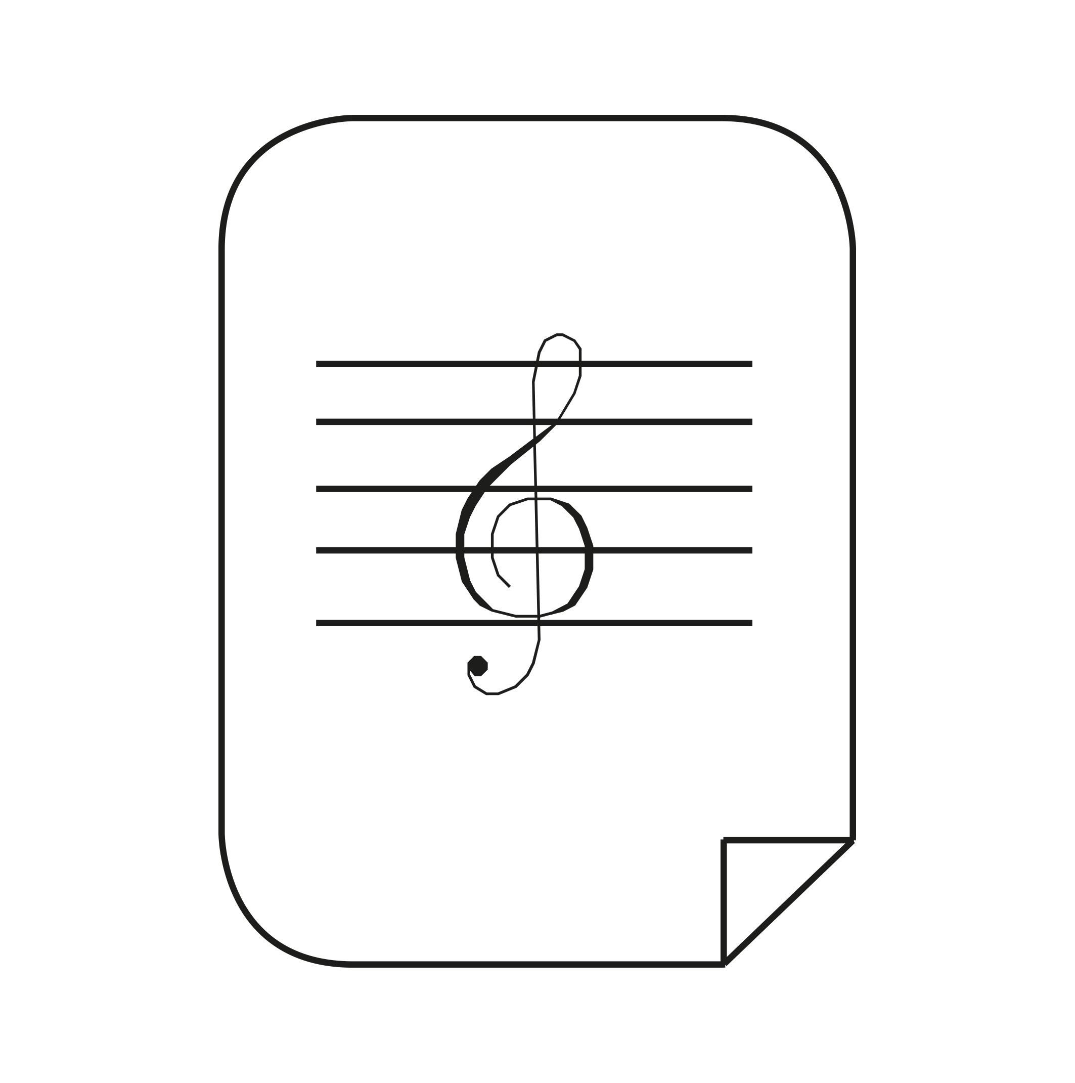 Star Wars-A musical Journey Episode I-VI | Williams, John - 1932-..... Musicien. Compositeur